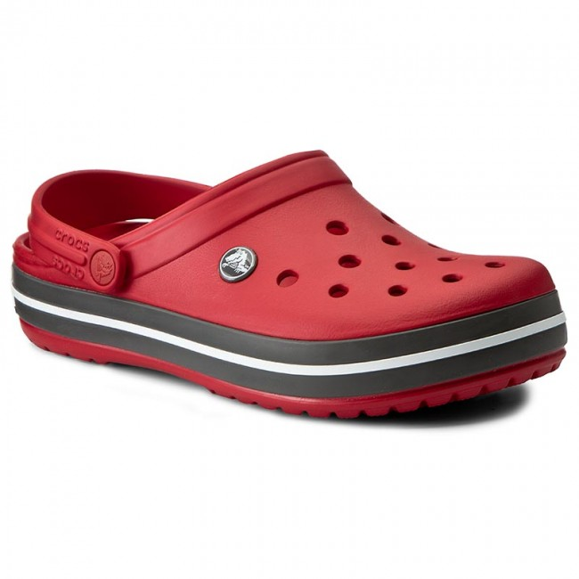 chanclas crocs