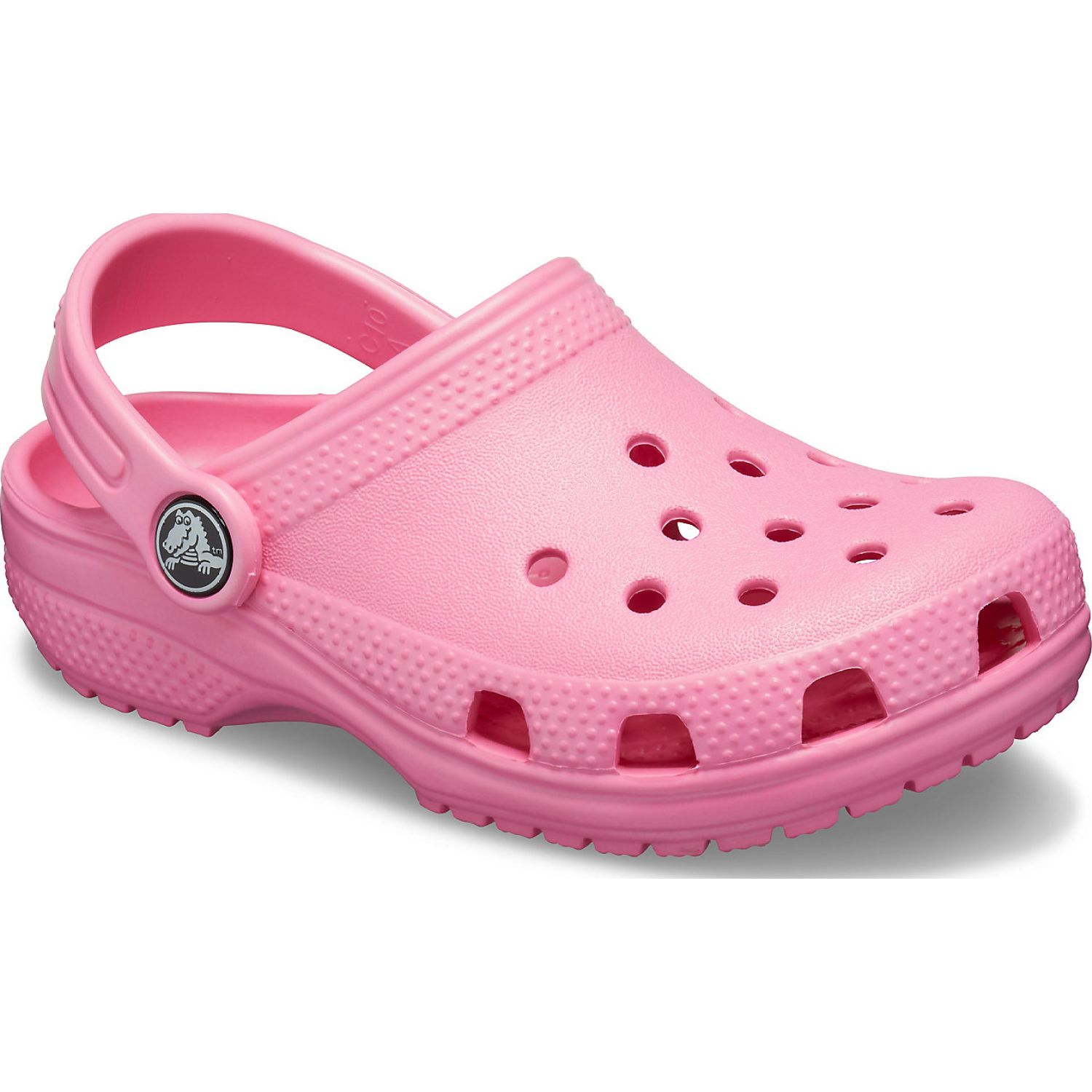 crocs chanclas