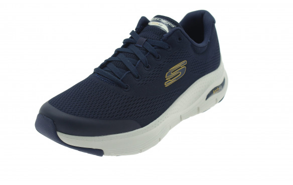 skechers arch fit