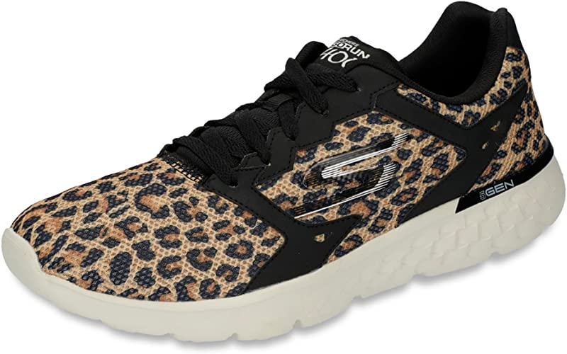 zapatos skechers mujer
